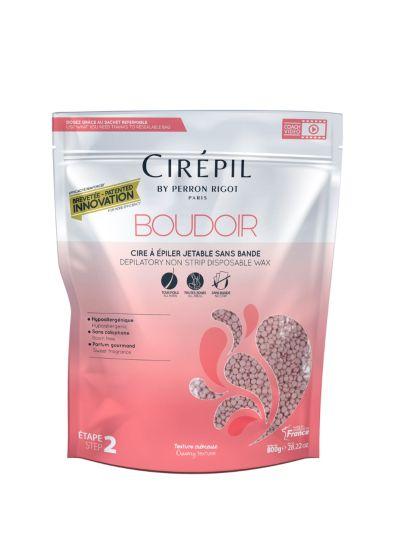Cirépil® by Perron Rigot Boudoir Non Strip Wax
