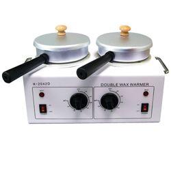 FantaSea Double Wax Warmer