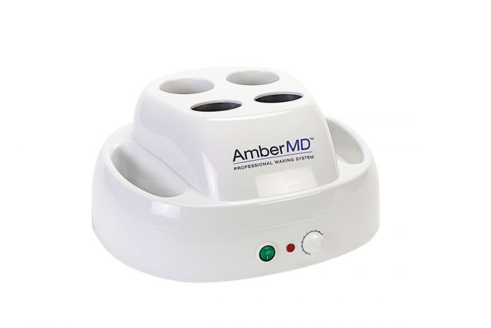 Amber MD WaxHeater Only