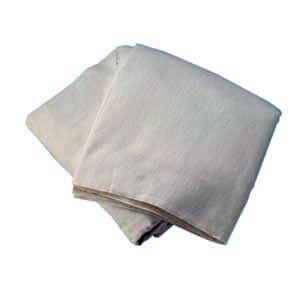 Herbal Wrap Linen 70