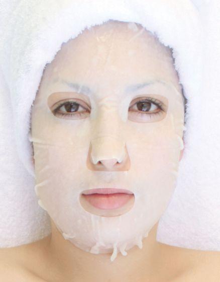 Martinni Collagen Face Masks