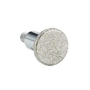 Satin Smooth® DermaRadiance® Diamond Wand Tip 4