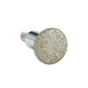 Satin Smooth® DermaRadiance® Diamond Wand Tips