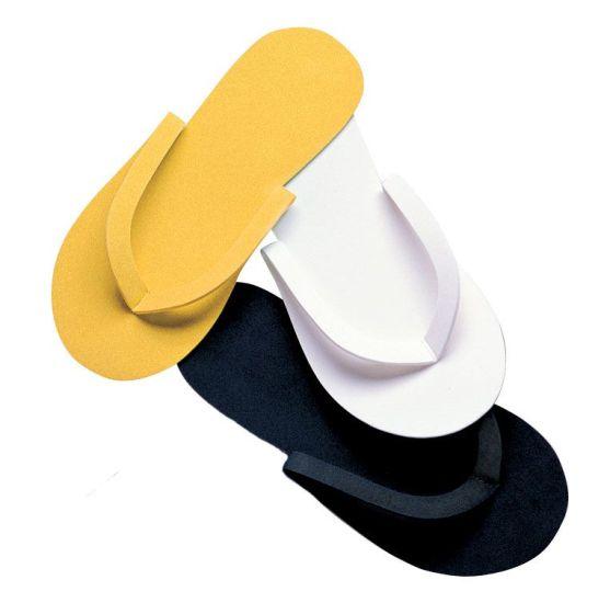 Pedi Slippers