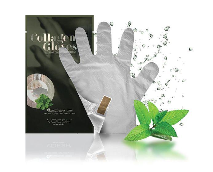 VOESH® Collagen Gloves