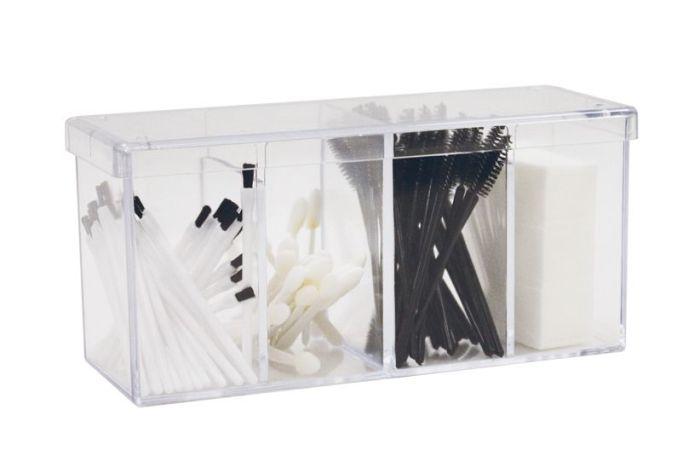 Esthetic Supply Starter Kit