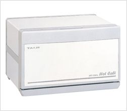 TAIJI Standard UV Hot Towel Warmer