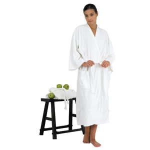Canyon Rose Cloud 9 Robe