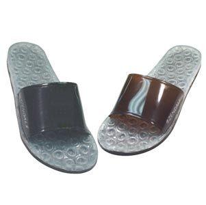 Zendals Massaging Spa Sandal