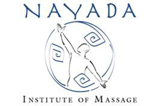Nayada Bodysaver Massage CE Online Course