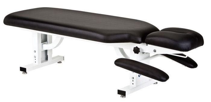 EarthLite® Apex™ Stationary Table