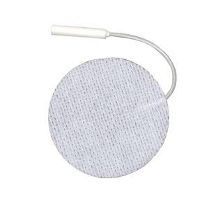 ScripHessco Basic Electrodes Round