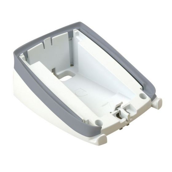 Adaptor for TranSport Therapy Cart