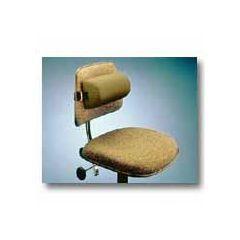 Original Mckenzie D-Section Lumbar Roll