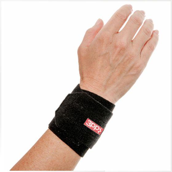 3pp® Wrist P.O.P™ Splint
