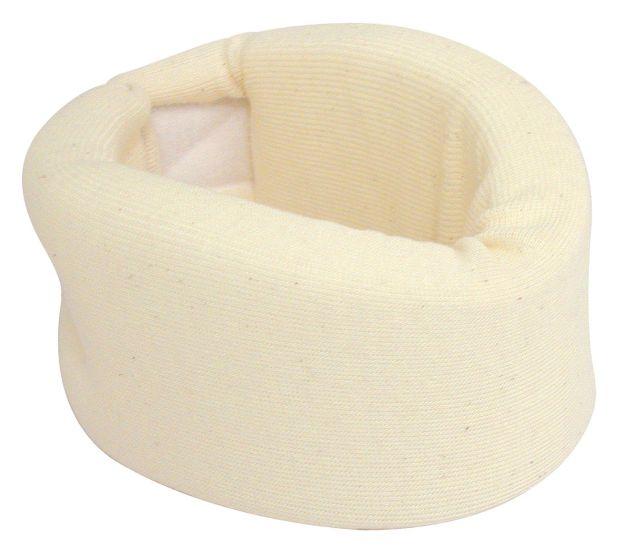 Soft Foam Cervical Collar 2 1/2