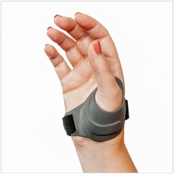 3pp CMCcare Thumb Brace