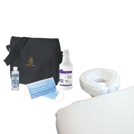 AMTA® PPE Kit