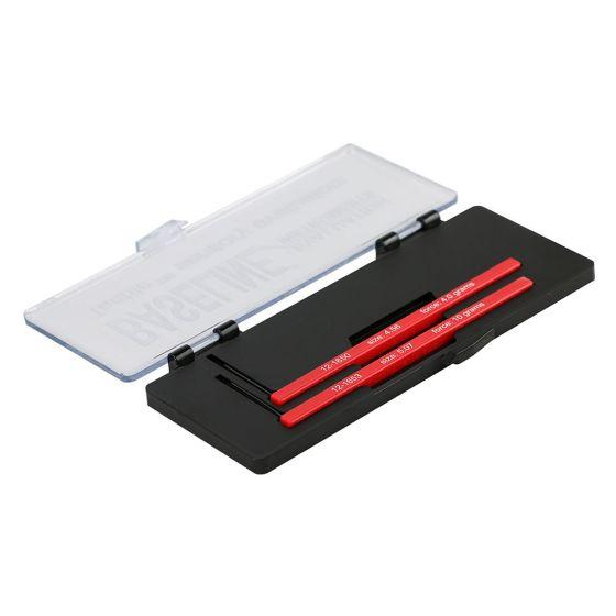 Baseline® Tactile Monofilament – 2-Piece Set, Protective Sensation