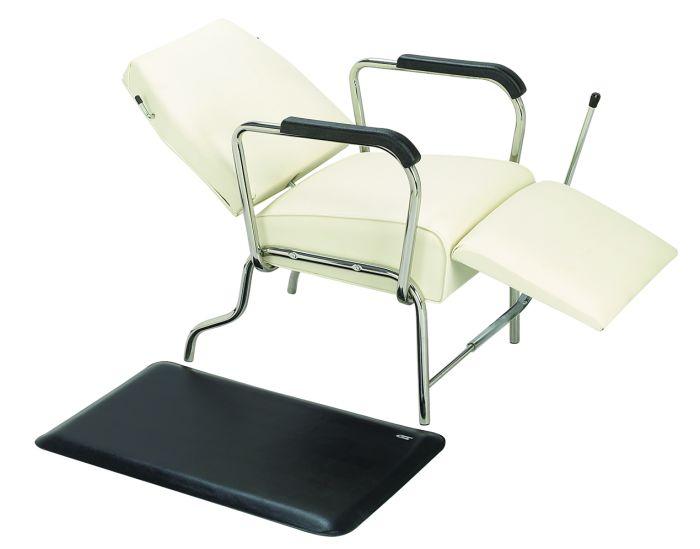 Paragon® SalonStep Shampoo Mat 18