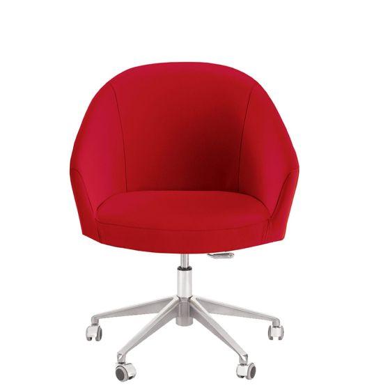 Aceray® VOTO-SWIV5PC Armchair