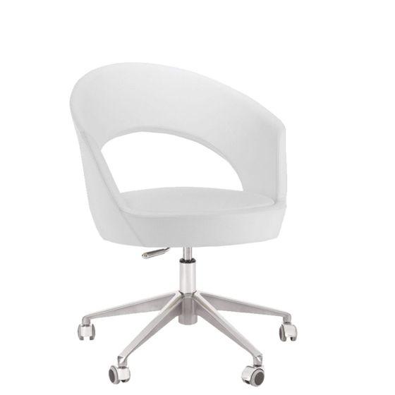Aceray® GIRO-SWIV5PC Armchair