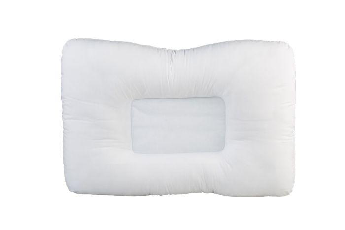 Nrg Cervical Support Pillow