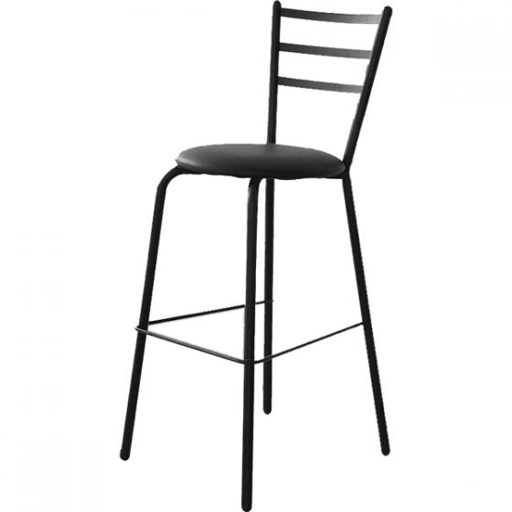 Equipro Make-Up Chair
