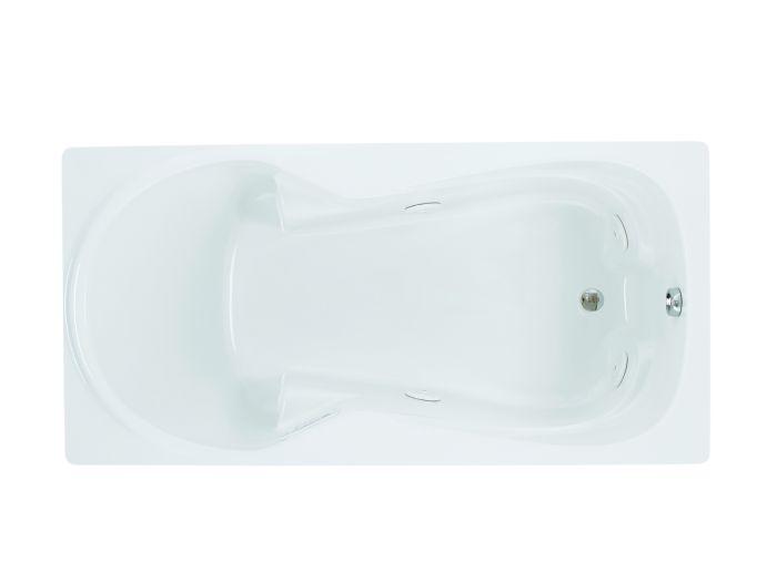 Purewater Baths™ Essence 1 Spa Bath - 36