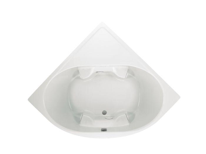 Purewater Baths Haven Spa Bath - 60
