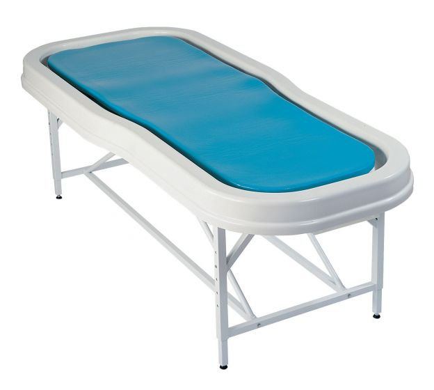 TouchAmerica Neptune Stationary Wet Table