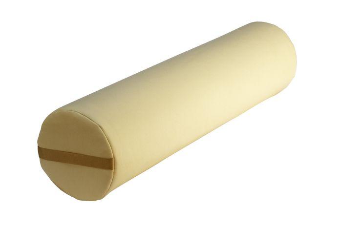 TouchAmerica Round Cylinder Bolster 27