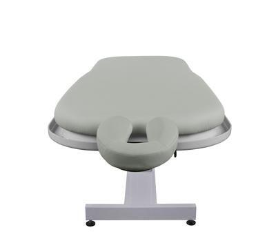 TouchAmerica Neptune Softop Battery Table