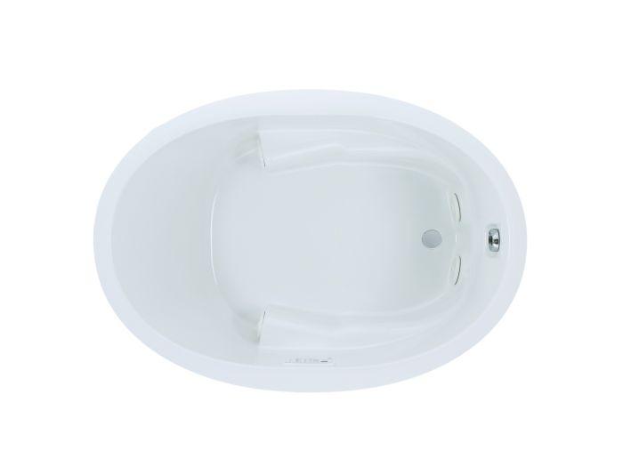 Purewater Baths™ Paradise II Spa Bath - 42