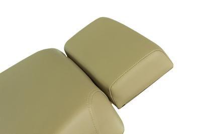 TouchAmerica Salon Headrest/Footrest