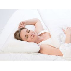 Tri-Core® Water Pillow - Each