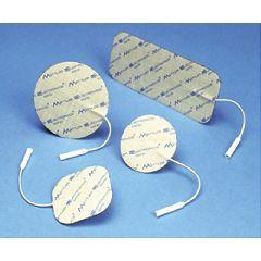 EZ-Trode Electrodes