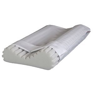 Core Econo-Wave Support Pillow