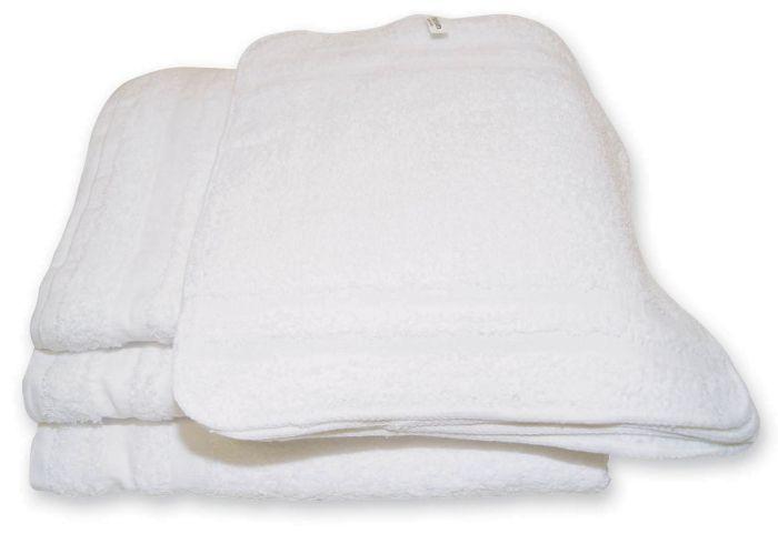 Washcloth 12