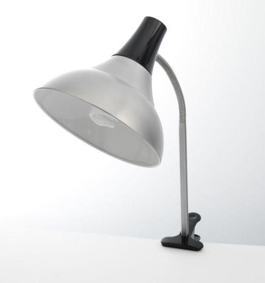 daylight™ Easel Lamp