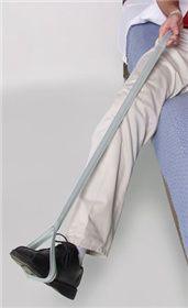 Leg Lifter 10/Case