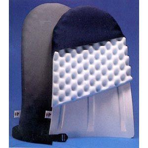 Comfort Core 451