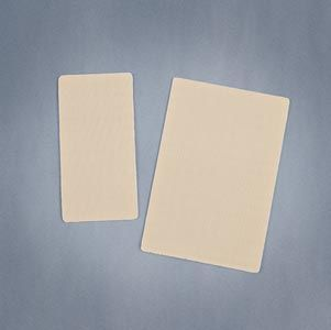 Gel Mate Silicone Gel Sheet 4
