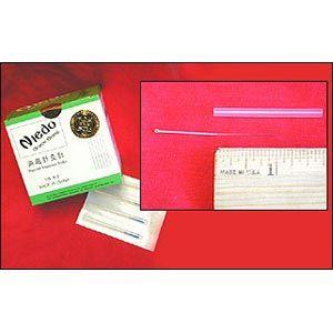 Niedo Orama Needles 100/Bx