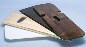 Maple Transfer Board- Length 24