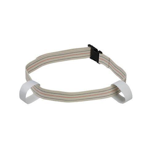 Ambulation Gait Belt - 65