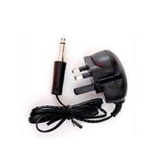 Drive Charger For Auto Bath Lifter