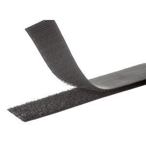 Velcro, Self Adhesive