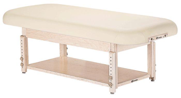 Earthlite Sedona Stationary Table