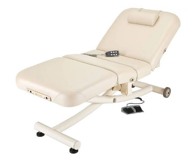 Ellora Vista Full Electric Salon Top Table